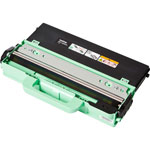 Brother Waste Toner Box, 50,000 Page Yield, Black