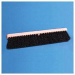"Proline Brush 36"" Polypropylene Floor Brush"