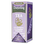 Bigelow Tea Company Single Flavor Tea, Darjeeling, 28 Bags/Box