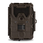 Bushnell Outdoor 8MP Trophy Cam HD Brown, Black
