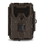 Bushnell Outdoor 8MP Trophy Cam HD Max Brown, Black