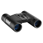 Bushnell Outdoor 8x21mm Black Roof Prism, Compact