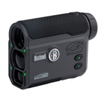Bushnell Outdoor 4x20 The Truth LRF with ClearShot, ARC