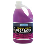 Boardwalk Heavy-Duty Degreaser, 1gal Bottle, 4/Carton