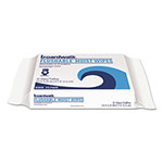 Boardwalk Flushable Moist Wipes Refill