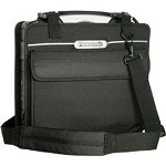 Panasonic TM30-P - Notebook Carrying Case