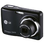 GE Smart Series C1433 - Digital Camera
