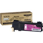 Xerox Toner Cartrid1 x Magenta 1000 Pages
