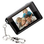 Coby DP180 - Digital Photo Frame