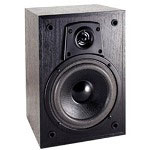 Namsung Corporation Dual LS205EB - Speaker