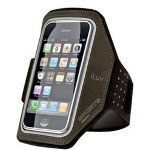 jWIN iLuv ICC212 - Arm Pack For Cellular Phone