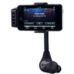 Audiovox XM SkyDock - Cellular Phone/digital Player Car Holder With XM Tuner