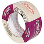 Cantech Industries Premium Masking Tape 48mm