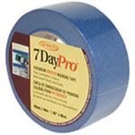 Cantech Industries ProBlue Premium Masking Tape