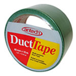 Cantech Industries DuctPro M.P. Tape Grn 48mm