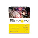 Boise Color Copy/Laser Paper, Fountain of Gold, 20lb, Letter, 500 Sheets