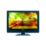 "Philips Speech Processing 19PFL3505D - 19"" LCD TV"
