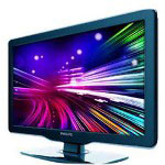 "Philips 19PFL4505D - 19"" LCD TV"