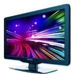 "Philips 22PFL4505D - 22"" LCD TV"