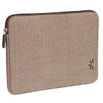 Caselogic IPad Case - Case For Web Tablet