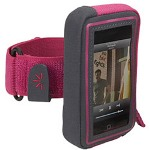 Caselogic Universal MP3 Sport Case Large - Arm Pack For Digital Player