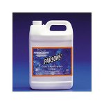 Parsons Parsons Glass & Multi Surface Cleaner, 128 Oz. Bottle Refill