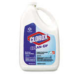 Clorox Clean Up Cleaner with Bleach, 128 oz.