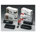 Canon FX3 Black Toner Cartridge for IC1100, IR2200, L75, & others