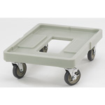 Cambro Camdolly For Upc400-Ltgy