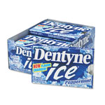 Dentyne Ice® Sugarless Gum