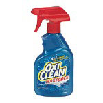 OxiClean® Max Force Spray