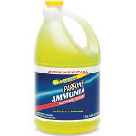 Church & Dwight Company Parsons All Purpose Cleaner, Lemon Scented, 128Oz