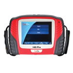 Cando HD Proline Scan Tool