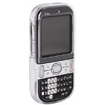 Palm 3373WW Air Case - Handheld Protective Case