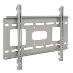 "Premier Mounts Victory Series Universal Flat Large LCD Wall Mount - Mounting Kit (Wall Mount) For Flat Panel - Gray - Screen Size: 26"" - 37"""