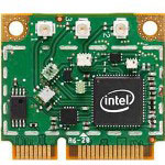Intel Centrino Ultimate-N 6300 - Network Adapter