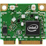 Intel Centrino Advanced-N 6200 - Network Adapter
