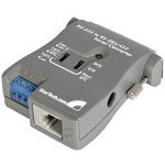 Startech RS-232 To RS485/422 Serial Converter - Transceiver