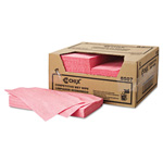 Chicopee Chix Wet Wipes