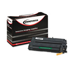 Choice Imaging Remanufactured 1558A002AA (FX4) Toner, Black