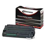 Choice Imaging Remanufactured 1556A002BA (FX2) Toner, Black