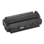 Choice Imaging Remanufactured 8955A001AA (FX8) Toner, Black