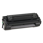 Choice Imaging Remanufactured UG3350 Toner, Black