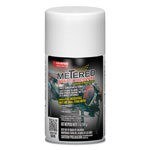 Chase Champion Sprayon Metered Insecticide Spray, 7 oz Aerosol, 12/Carton