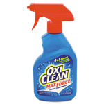 OxiClean® Max Force Laundry Stain Remover, 12 oz. Trigger Spray Bottle