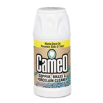 Cameo Copper, Brass & Porcelain Cleaner, 10 oz, Powder, Can