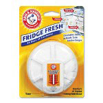 Arm & Hammer® Fridge Fresh, Orange