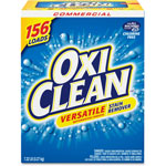 OxiClean® Stain Remover, 7.22lb