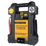 Cobra CJS 50 - Power Pack - 1.2 KW - Lead Acid - 7 Ah