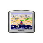 TomTom ONE 130 - GPS Receiver